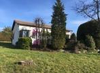 Vente Maison 4 pièces 84m² Sainte-Sigolène (43600) - Photo 1