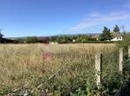 Vente Terrain 485m² Sury-le-Comtal (42450) - Photo 3
