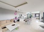 Vente Maison 5 pièces 160m² Aveizieux (42330) - Photo 4