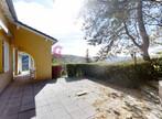 Vente Maison 5 pièces 92m² Caloire (42240) - Photo 9