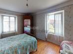 Vente Maison 7 pièces 170m² Saint-Jean-Lachalm (43510) - Photo 2