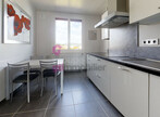 Vente Appartement 74m² Annonay (07100) - Photo 1