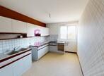 Vente Appartement 2 pièces 53m² Saint-Genest-Lerpt (42530) - Photo 4