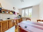 Vente Maison 8 pièces 120m² Ambert (63600) - Photo 7