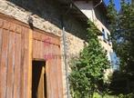 Vente Maison 4 pièces 160m² Ambert (63600) - Photo 2