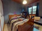 Vente Maison 7 pièces 160m² Retournac (43130) - Photo 9