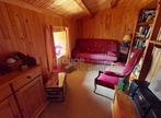 Vente Maison 4 pièces 80m² Essertines-en-Châtelneuf (42600) - Photo 7