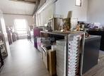 Vente Maison 5 pièces 110m² Annonay (07100) - Photo 8