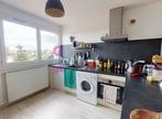 Vente Appartement 3 pièces 77m² Montbrison (42600) - Photo 3