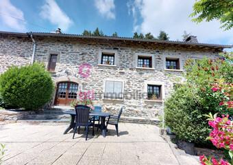 Vente Maison 7 pièces 180m² Yssingeaux (43200) - Photo 1