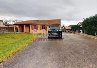 Vente Maison 5 pièces 101m² Saint-Romain-le-Puy (42610) - Photo 1