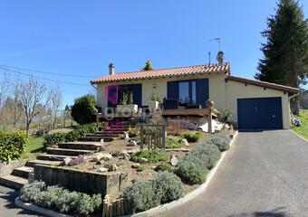 Vente Maison 3 pièces 48m² Boisset (43500) - Photo 1