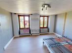 Vente Maison 7 pièces 125m² Monlet (43270) - Photo 9