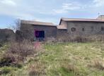 Vente Maison 155m² Chomelix (43500) - Photo 10