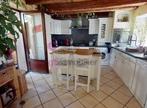 Vente Maison 4 pièces 90m² Montbrison (42600) - Photo 13