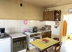 Vente Maison 5 pièces 81m² Boisset (43500) - Photo 2