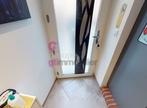 Vente Maison 3 pièces 90m² Saint-Just-Saint-Rambert (42170) - Photo 5