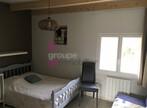 Vente Maison 6 pièces 170m² Chomelix (43500) - Photo 14