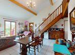 Vente Maison 4 pièces 88m² Aurec-sur-Loire (43110) - Photo 4