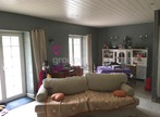 Vente Maison 109m² Riotord (43220) - Photo 1