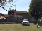Vente Maison 5 pièces 150m² Craponne-sur-Arzon (43500) - Photo 20