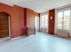 Vente Appartement 4 pièces 83m² Saint-Étienne (42100) - Photo 4