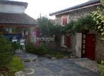 Vente Maison 3 pièces 45m² Chenereilles (43190) - Photo 1