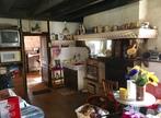 Vente Maison 4 pièces 103m² Cunlhat (63590) - Photo 4