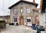 Vente Maison 6 pièces 165m² Dunières (43220) - Photo 1