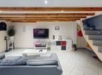 Vente Maison 6 pièces 115m² Veauche (42340) - Photo 1