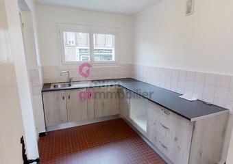 Vente Appartement 4 pièces 60m² Fraisses (42490) - Photo 1