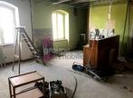 Vente Maison 5 pièces 120m² Saint-Romain-Lachalm (43620) - Photo 6
