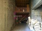 Vente Garage 80m² Courpière (63120) - Photo 3