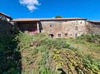 Vente Maison 2 pièces 64m² Cayres (43510) - Photo 1