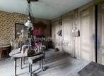 Vente Maison 6 pièces 180m² Riotord (43220) - Photo 2