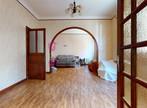 Vente Maison 5 pièces 115m² Ambert (63600) - Photo 1