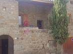Vente Maison 5 pièces 100m² Annonay (07100) - Photo 1