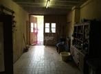 Vente Maison 5 pièces 93m² Lempdes-sur-Allagnon (43410) - Photo 9