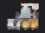 Vente Appartement 4 pièces 87m² Le Chambon-Feugerolles (42500) - Photo 7