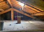 Vente Maison 6 pièces 121m² Saint-Georges-Lagricol (43500) - Photo 16