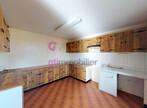 Vente Maison 5 pièces 105m² Sembadel (43160) - Photo 4
