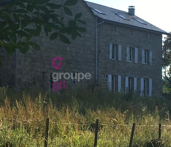Vente Maison 7 pièces 140m² Tence (43190) - photo