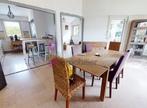 Vente Maison 6 pièces 114m² Montbrison (42600) - Photo 2