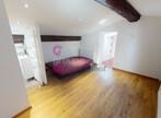 Vente Appartement 6 pièces 207m² Le Puy-en-Velay (43000) - Photo 8