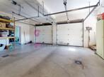Vente Maison Ambert (63600) - Photo 14