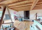 Vente Maison 3 pièces 148m² Cunlhat (63590) - Photo 8