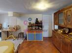 Vente Maison 4 pièces 120m² Le Monastier-sur-Gazeille (43150) - Photo 9