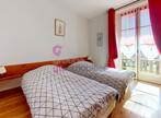 Vente Maison 740m² Ambert (63600) - Photo 14