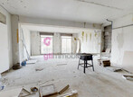 Vente Appartement 100m² Annonay (07100) - Photo 3