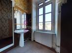 Vente Maison 7 pièces 155m² Craponne-sur-Arzon (43500) - Photo 11